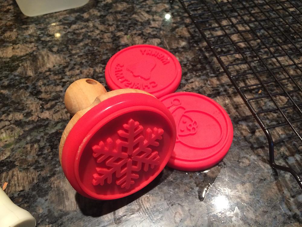 cookie stamps.jpg