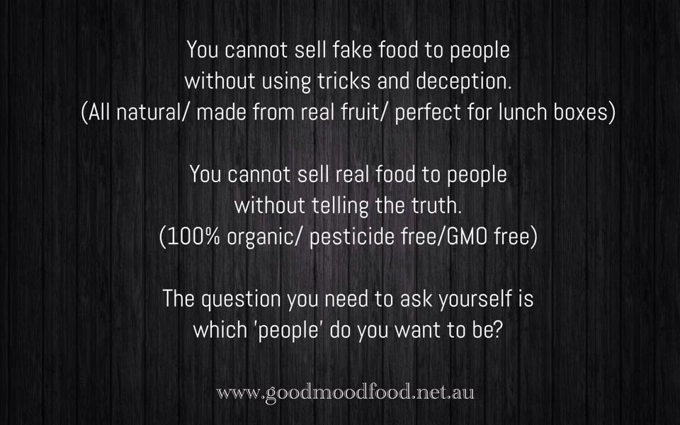 Truth vs Deception.jpg