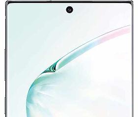 Galaxy Note 10 Plus Main.jpg