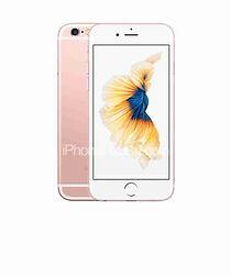 iPhone 6s Repair.jpg