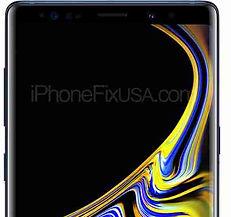 Galaxy Note 9 Main.jpg