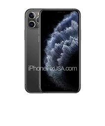 iPhone 11 Pro Repair.jpg