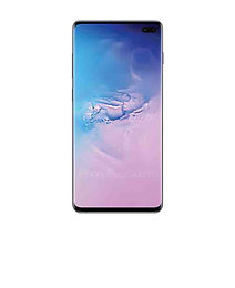 Galaxy S10 Plus Repair.jpg