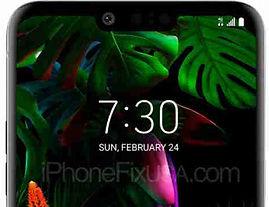 LG G8 Main.jpg