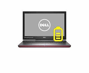 Dell Computer Battery Repair.jpg