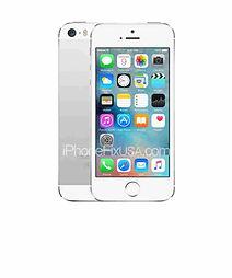 iPhone 5c Repair.jpg