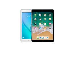 Tablet 02.jpg