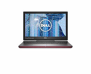 Dell Computer LCD Repair.jpg