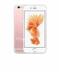 iPhone 6 Plus Repair.jpg