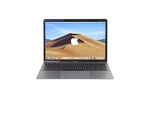 Macbook Repair.jpg