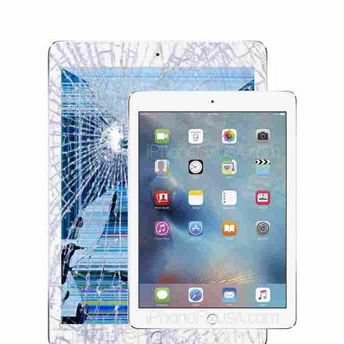 아이패드 에어2 유리/액정수리     iPad Air2 Glass/LCD Repair