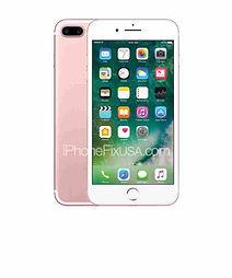 iPhone 7 Plus Repair.jpg