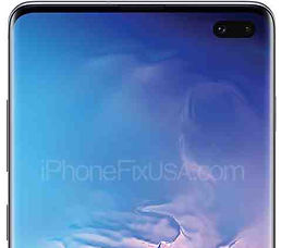 Galaxy S10 Plus Main.jpg