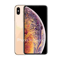 iPhone Xs Max Repair.jpg