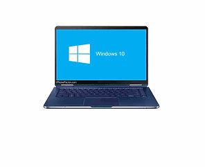Samsung Notebook Windows 10 Setup.jpg