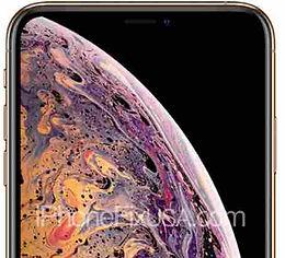 iphone Xs Max Main.jpg
