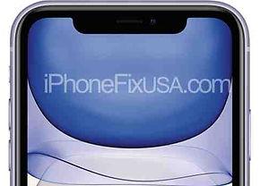 iphone 11 Main.jpg