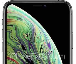 iphone Xs Main.jpg
