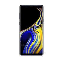 Galaxy Note 9 Repair.jpg