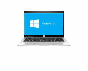 HP Loptop Windows 10 Setup.jpg