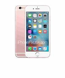iPhone 6s Plus Repair.jpg