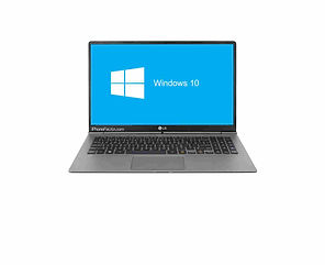 LG Notebook Windows 10 Setup Repair.jpg