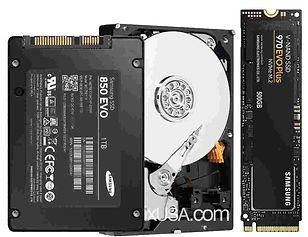 Computer Hardware Upgrades.jpg