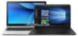 Laptop Rapair.jpg