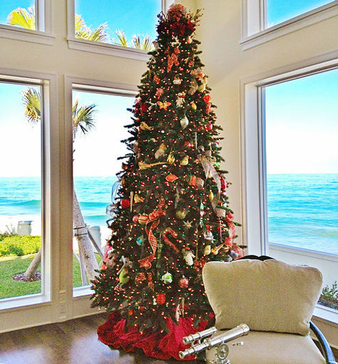 Christmas Lights, Christmas tree, christmas tree lights, commercial christmas tree, christmas tree installation, xmas tree, christmas tree decor