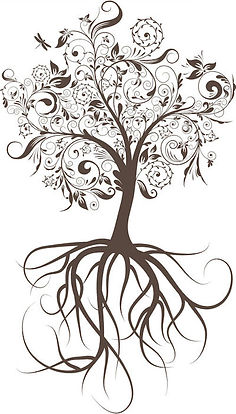Roots-and-Wings-Logo-1.jpg