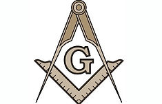 freemasonicsymbcompass1_orig.jpg
