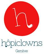 logo-hopiclowns-1_orig.jpg