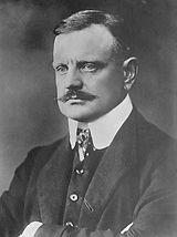 Jean_Sibelius,_1913.jpg