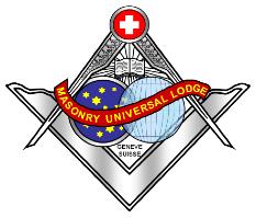 MUL logo.png