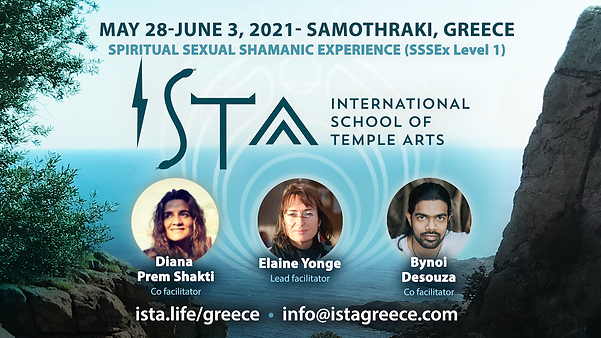ISTA-Greece-Level1-2021-FB-Event-small.p
