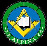 sgla-logo_1_orig.png