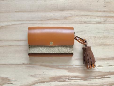 Schoolbag remake