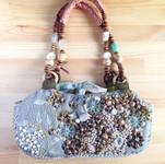 tarubitwu bag beads