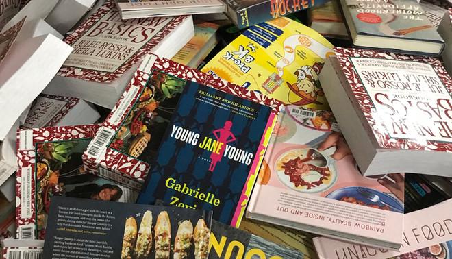 Books - 4.jpg