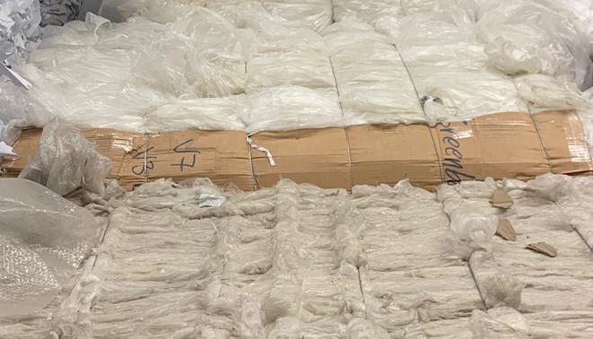 Stretch Wrap - 3.jpeg