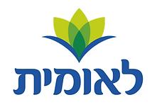 leumit-logo-wp.png