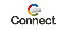 logo wix-03.png