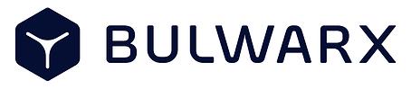 Bulwarx_Logo_DarkBlue_NoSlogan.png