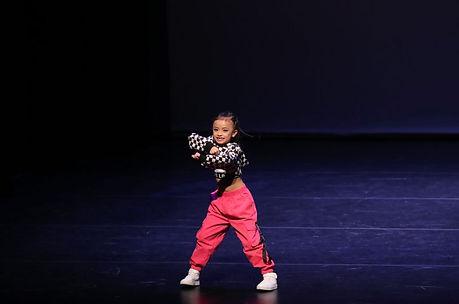 Hip Hop Dance for Kids.jpg