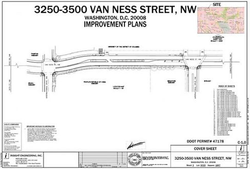 Van_Ness_St_NW_Improvements.jpg