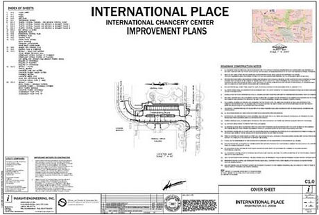International_Place_Improvements.jpg