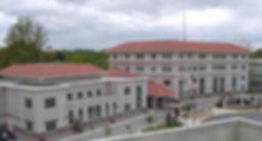 Embassy_of_Malaysia_Cover_Photo.jpg