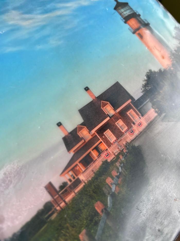 Cape Cod Lighthouse 6x6_2
