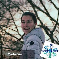 Marta Cuni