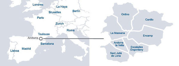 Andorra map.jpg